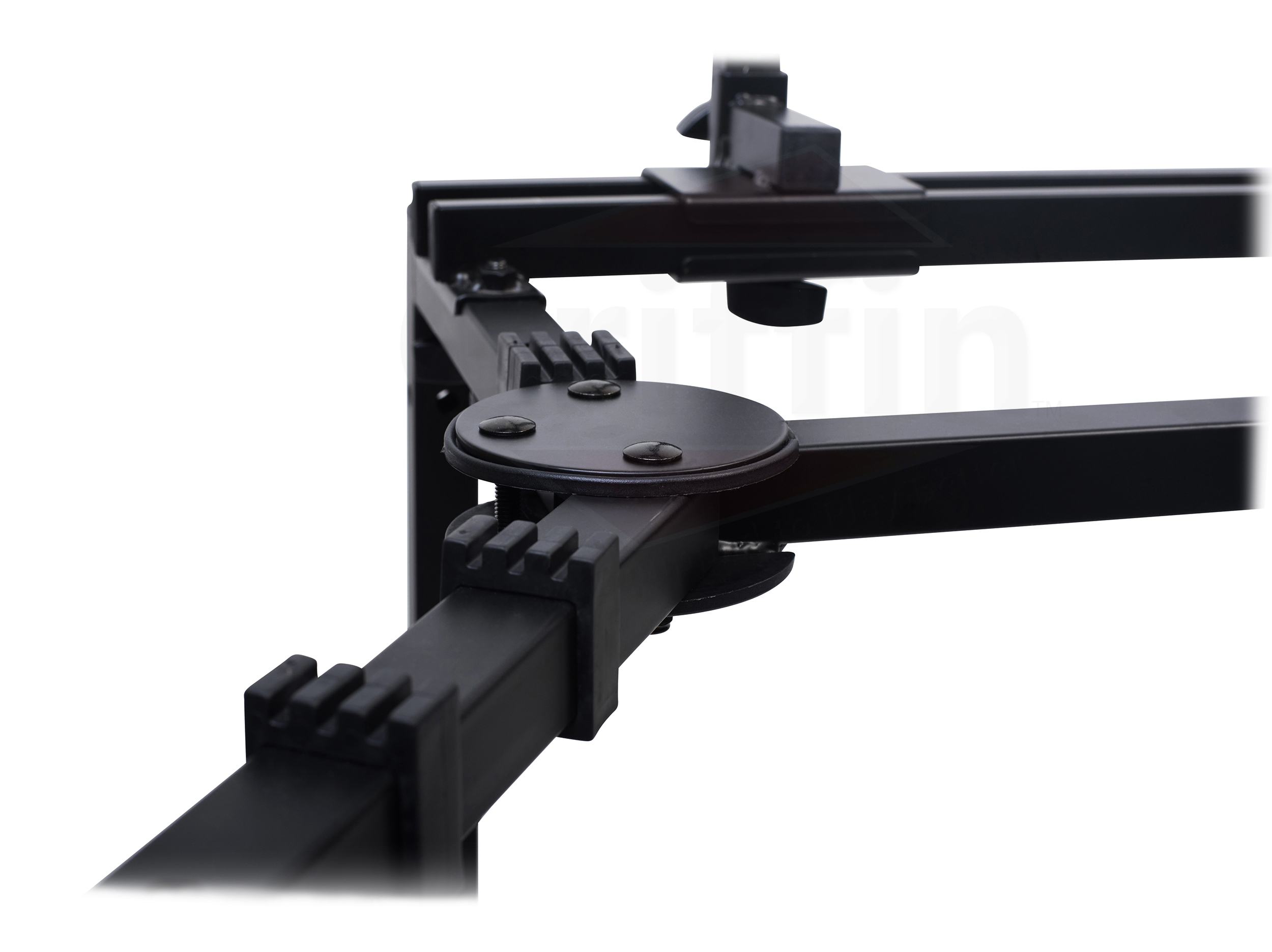 Invoice Pdf Pdf Double Keyboard Stand  Studio Stage Mixer Turntable Dj Coffin   Free Invoice App For Android Word with Best Iphone App For Receipts Excel Doublekeyboardstandstudiostagemixerturntabledj Samples Of Receipts Form Word