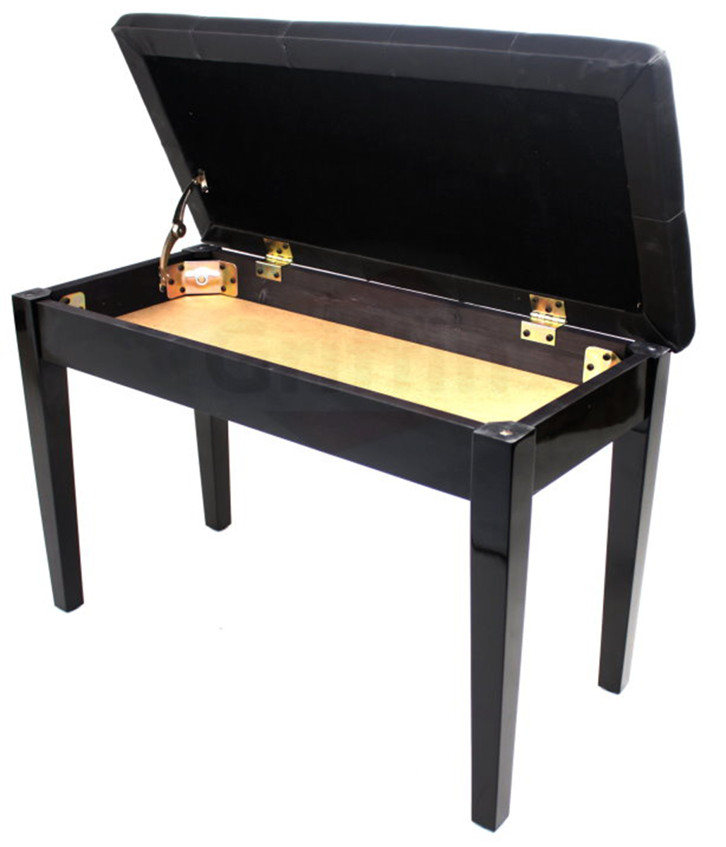 Piano Bench Designs