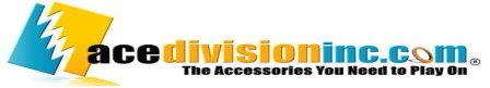 Ace Division Inc Logo