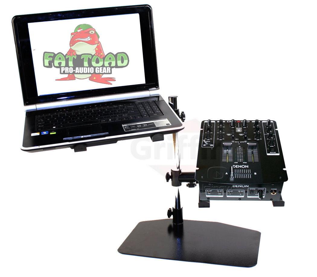 LS21DDoubleLaptopDJStand.jpg (1050×918)