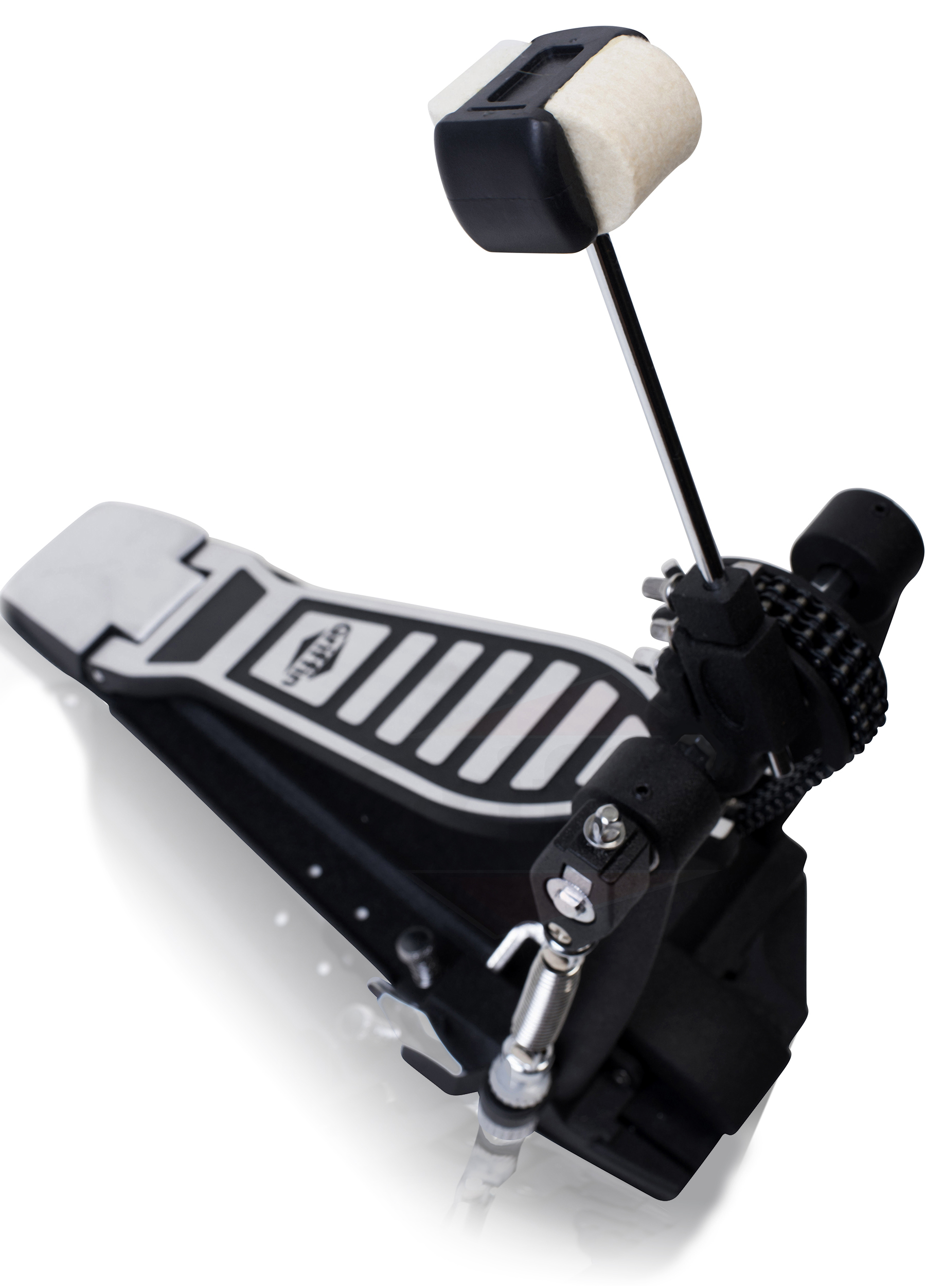 Kick Drum Pedal Griffin TS300